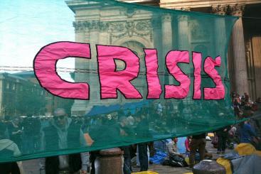 crisis woningmarkt belgië